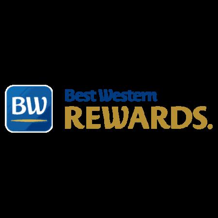best westerm rewards program