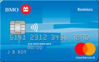 bmo cashback mastercard fr