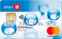 bmo preferred rate mastercard fr 1