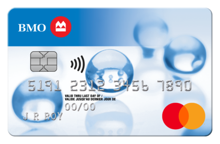 Bmo Prefrate Mastercard Rgb For Online