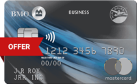 Bmo Sb Airmiles Mastercard En