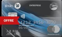 Bmo Sb Airmiles Mastercard Fr