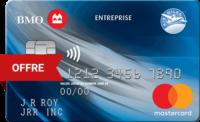 Bmo Sb Airmiles No Fee Mastercard Fr