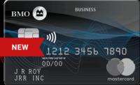 Bmo Sb Rewards Mastercard En New