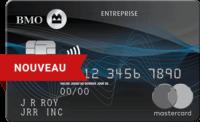 Bmo Sb Rewards Mastercard Fr New