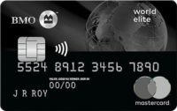 bmo world elite mastercard fr 1