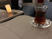 boston istanbul turkish arlines classe affaires 53