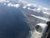 boston istanbul turkish arlines classe affaires 66
