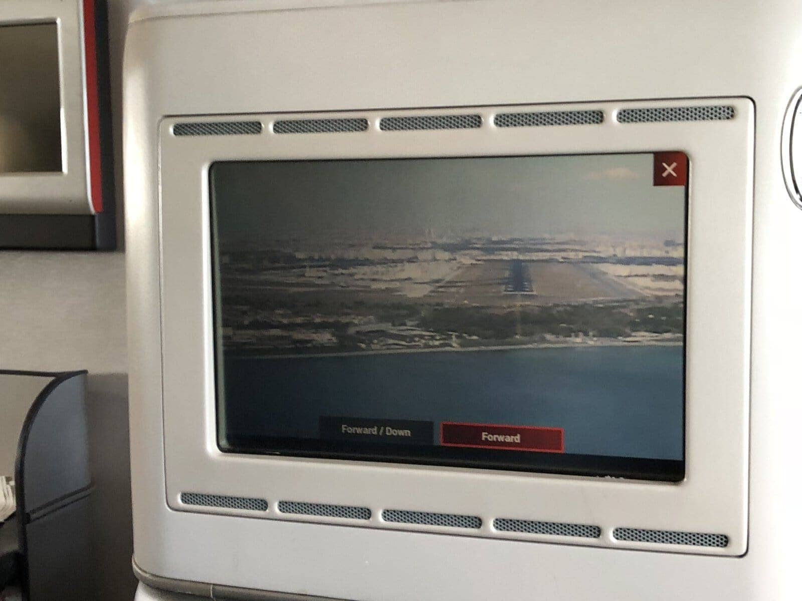 boston istanbul turkish arlines classe affaires 67