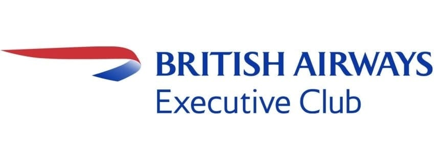 british airways club