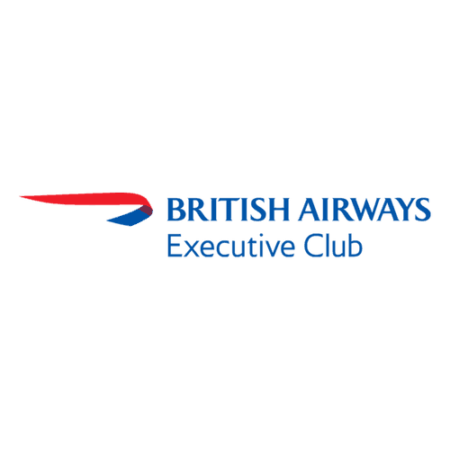 british airways executive club
