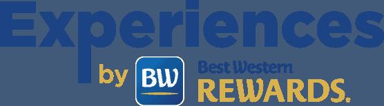 bwecperiencelogo