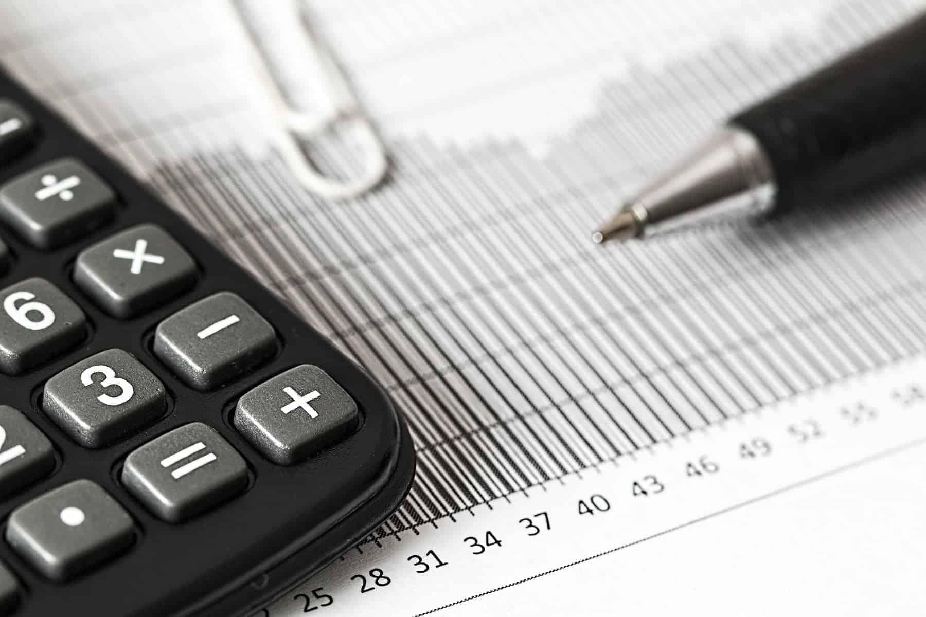calculator 1680905 1920