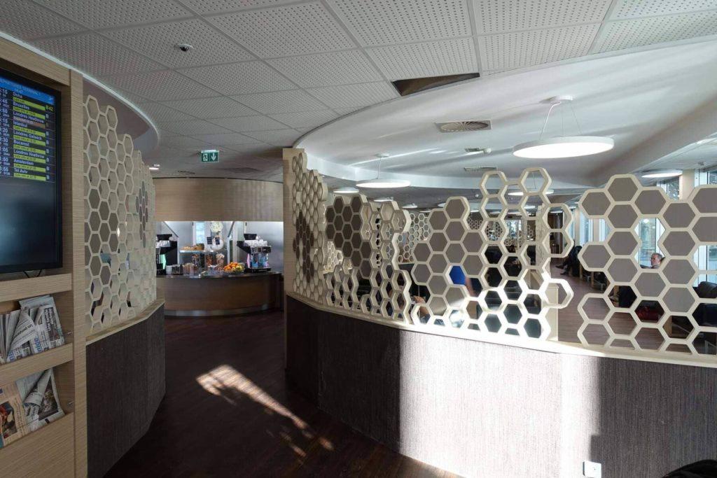 canopy lounge nce00004