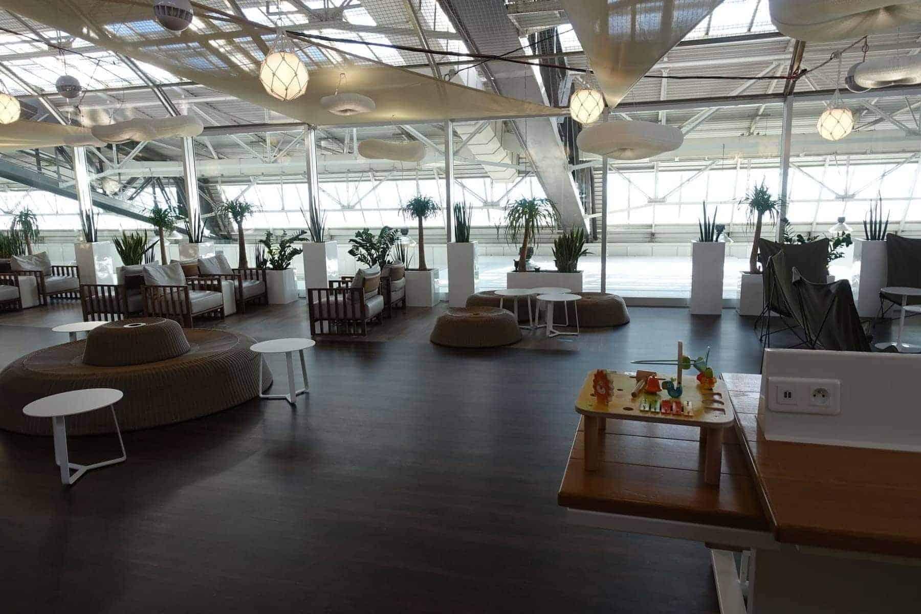 canopy lounge nce00007