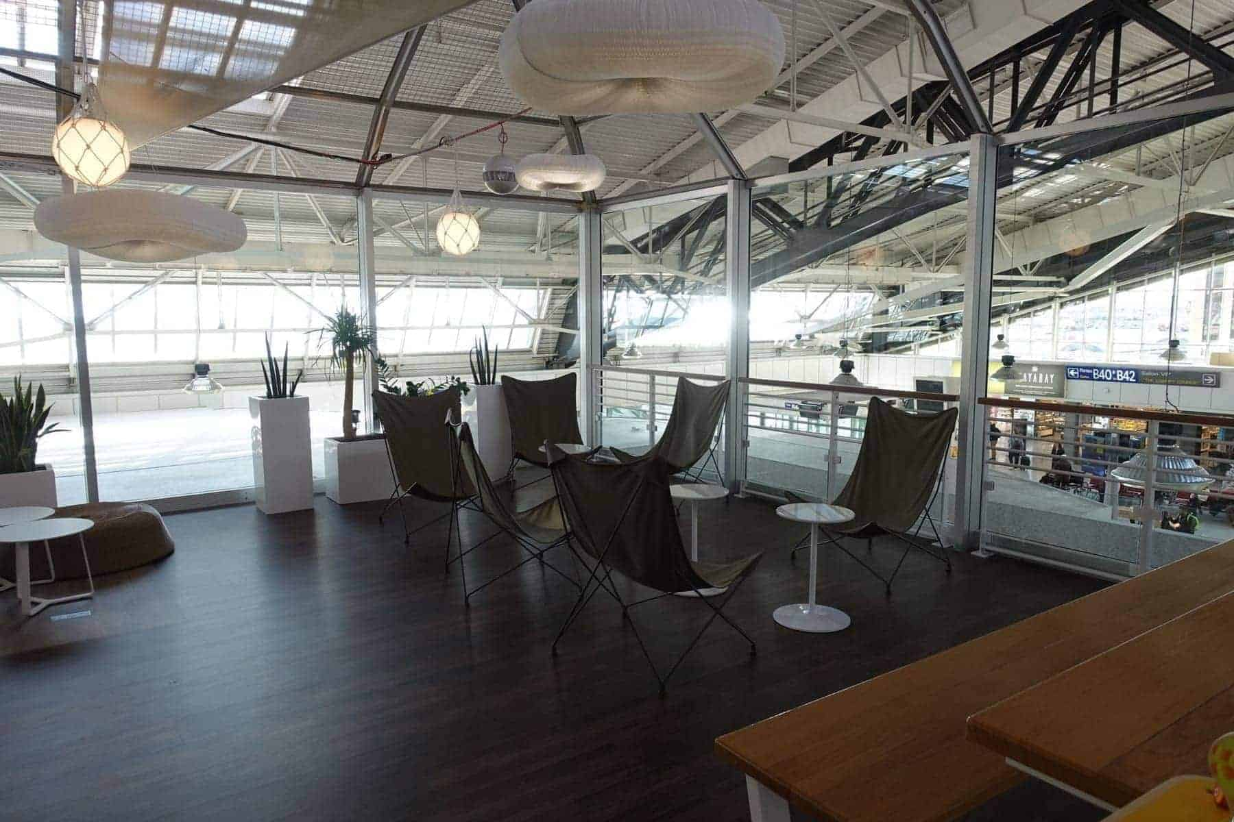 canopy lounge nce00008