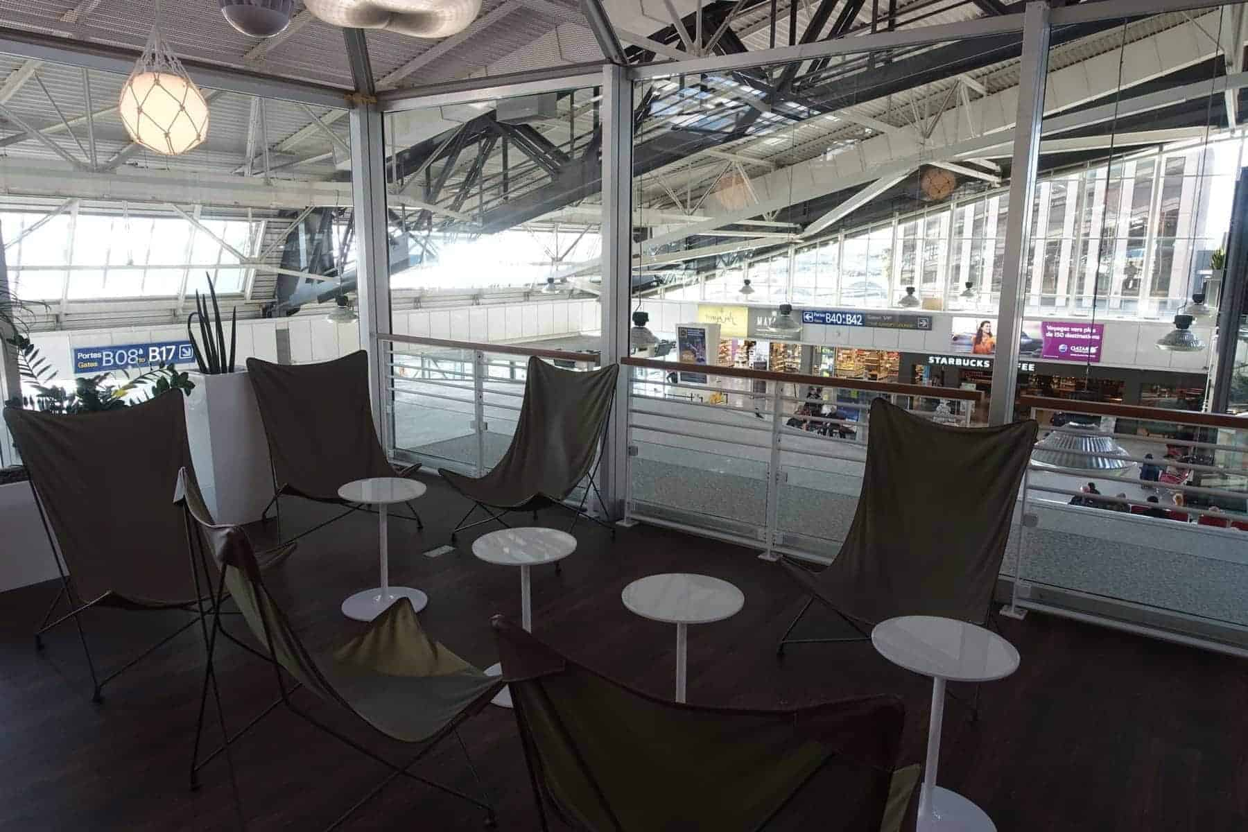 canopy lounge nce00010