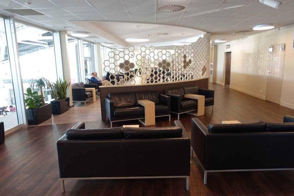 canopy lounge nce00014