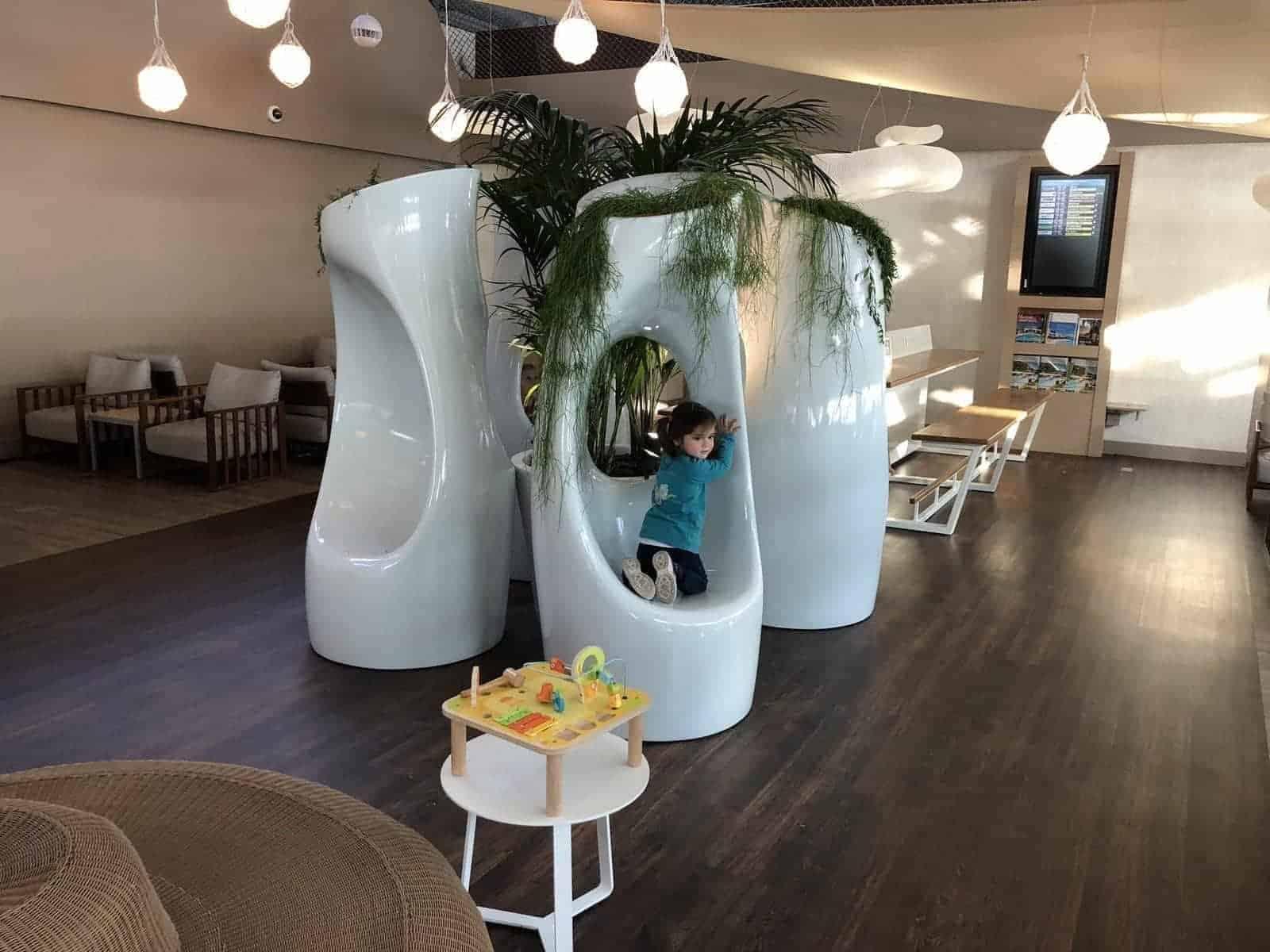 canopy lounge nce00027