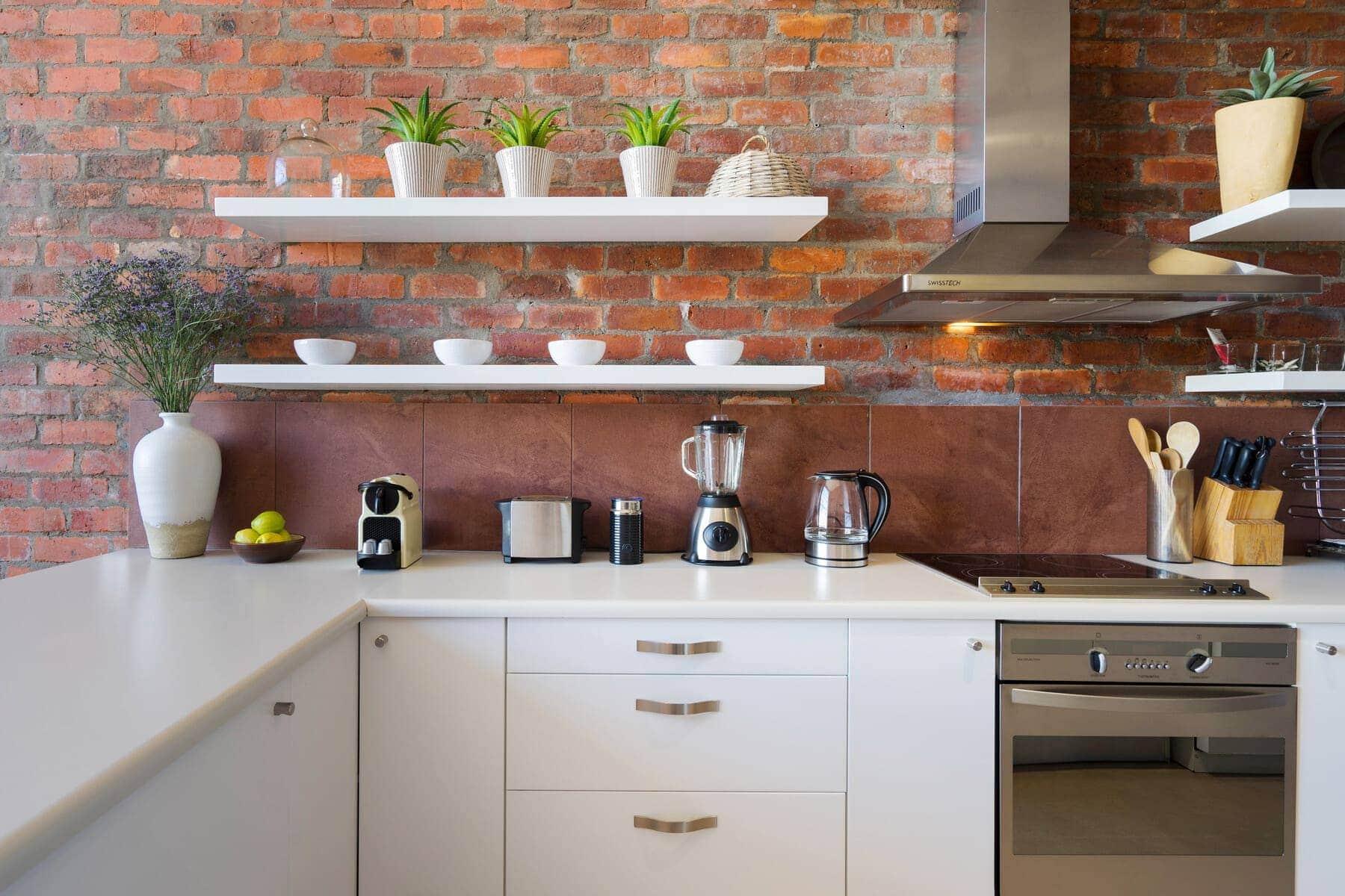 capetown kitchen