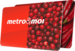 card create account metro