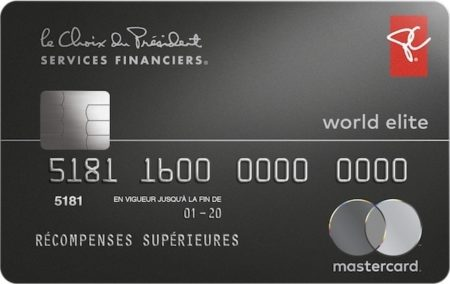 card mastercard elite fr@2x