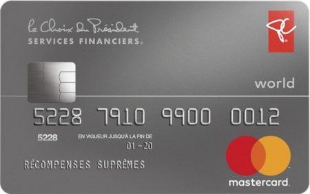 card mastercard world fr@2x