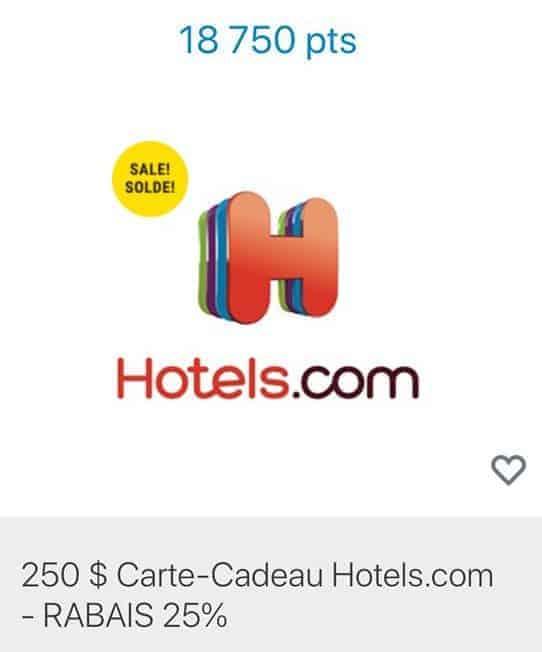 carte cadeau rbc hotels e1538574326939