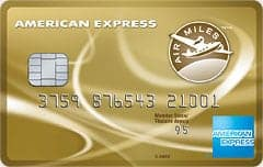 carte de credit air miles american express logo
