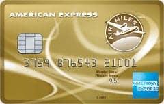 carte de credit air miles american express logo
