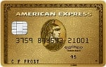 Points-privilèges American Express