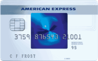 carte remisesimple american express