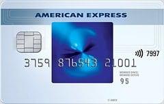 carte remisesimple damerican express logo