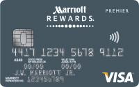 Carte Visa Premier Marriott Bonvoy-logo