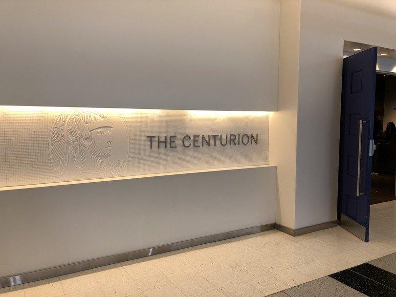 centurion lounge las vegas 23