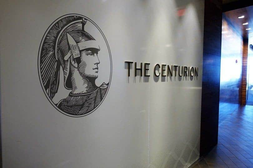 centurion lounge miami 02