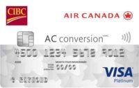 cibc ac conversion visa 600x381