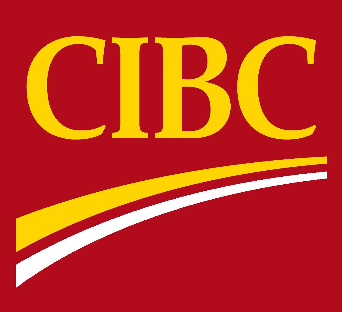 cibc logo svg