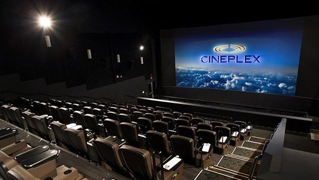 cineplex scene