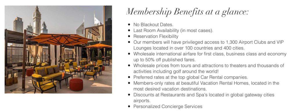 club1 membership