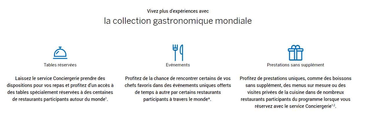 collection-restaurants-platine