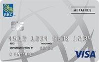 cxp clx gxp uxp visabusiness fr sm