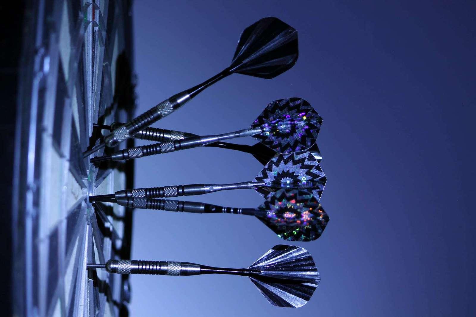 darts 102919 1920