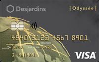 desjardins-odyssee-or-fr
