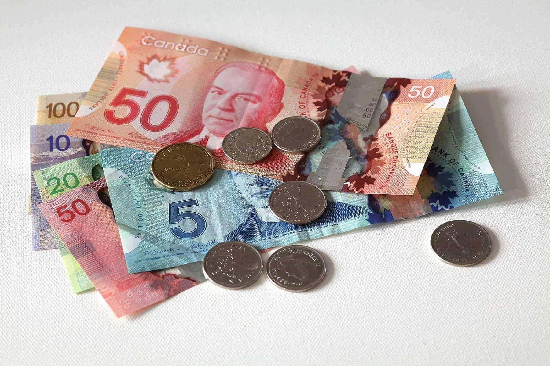 dollar 3549439 1920