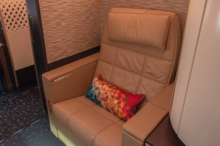 etihad airways first class apartment a380 17