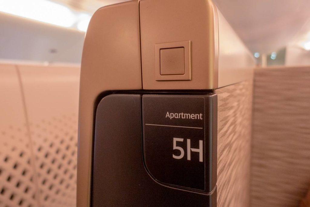 etihad airways first class apartment a380 21