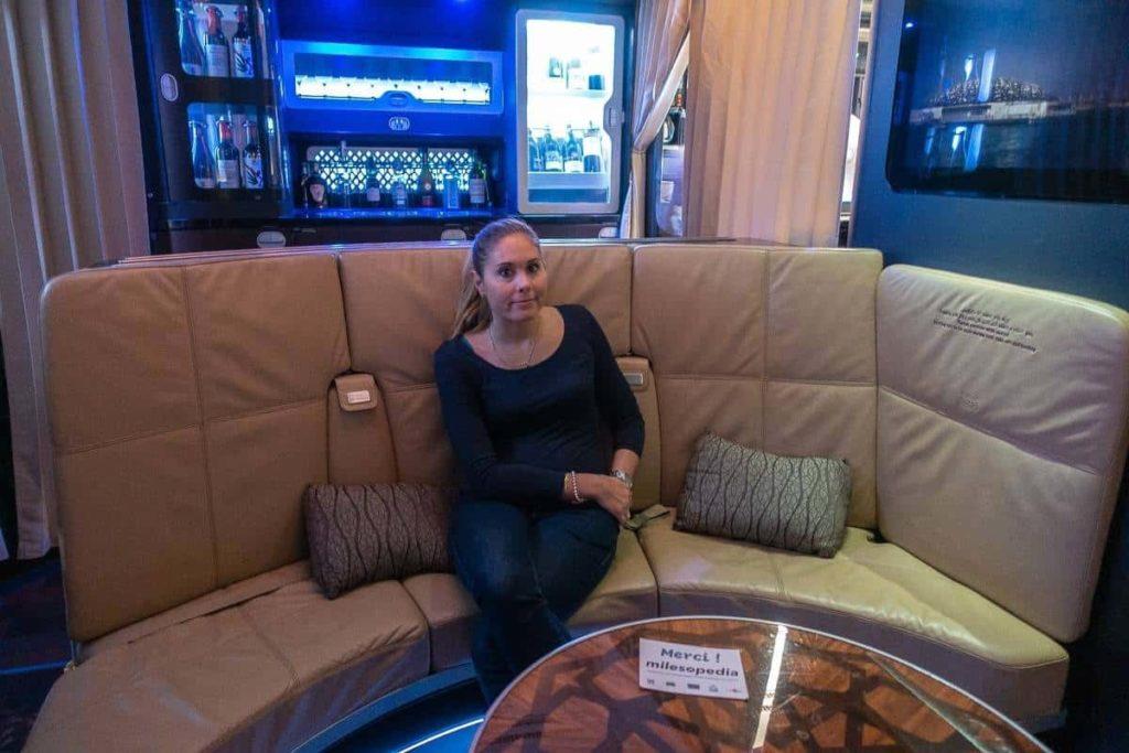 etihad airways first class apartment a380 37