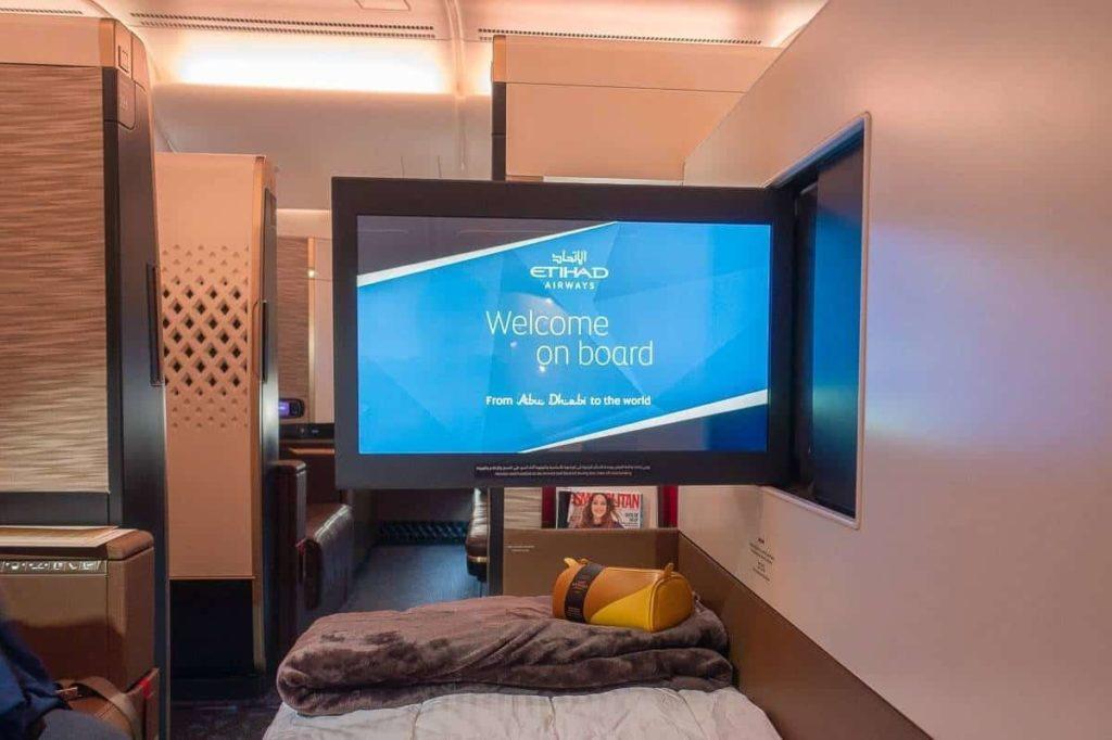 etihad airways first class apartment a380 53