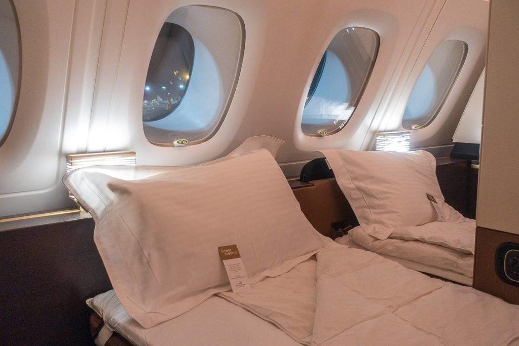 etihad airways first class apartment a380 56